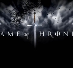 Game of thrones sezonul 3